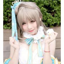 Kotori Minami Cosplay Wig